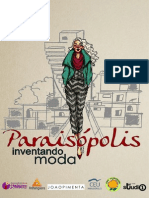 Apresentação PIM Backup