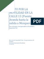 01 Documento Tecnico Pacto Calle 13 8805