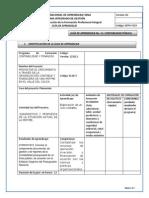 Guia de Aprendizaje No.13 Contabilidad Publica.(1)