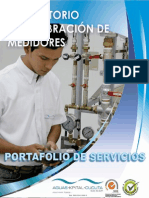 Informacion Lcm