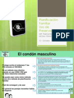 14condoms_es.ppt