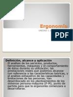 1.1.1 Ergonomia.pptx