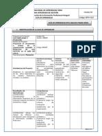 f004-p006-Gfpi Guia de Aprendizaje-15 Análisis Financiero