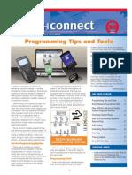 Abril 2009 Programing