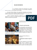 DIA DE MUERTOS.docx