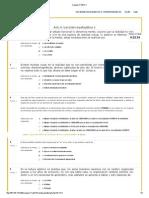 evaluativa sociedad pensamiento.pdf