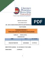 kajian penyelidikan dalam pendidikan sekolah rendah.pdf