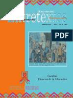 Entretextos 5 web.pdf