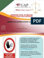 1 Dº REALES, CLASIFICACIÓN.pdf