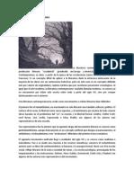 ITERATURA CONTEMPORÁNEA.pdf