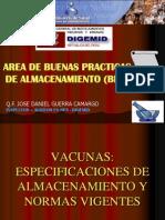 CADENA DE FRIO-BPA-DIGEMID.ppt