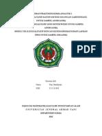 LAP. Analitik uas sem 3 (1).doc