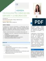Portafolio de Servicios - Juliana López Herrera