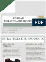 Unidadii Estrategiadelproducto 120212161854 Phpapp01