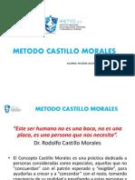 Mildred Castillo Morales1