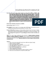 ACCTG 103 Final Exam Review Sheet-1