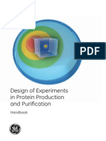 Design of Experiments in Protein Production and Purification.pdf