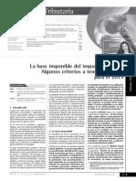 impúesto predial.pdf