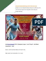 Kết quả thi đấu Man City vs Bayern Munich 2h45 ngay 26 11.docx