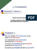 Seminario Practica 01