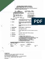 BRP01 Docs