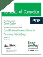 CertificatePdfServlet.pdf