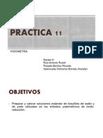 Practica 11-Reporte