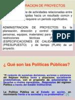Diapositivas n 13