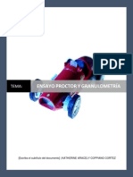 DOC - COMPACTACIÓN.docx