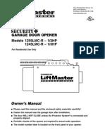 LiftMaster.pdf