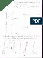 SECCION TRANSFORMADA - manuscrito