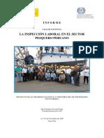 53. Inspeccion Laboral Sector Pesquero Del Peru-OK