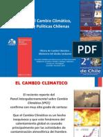 MITIGACION Y ADAPTACION.pdf