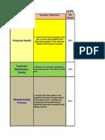 Objetivos 2014-2015 r.g .Ipm Tech&Maxpro Rev. 01
