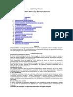 ANALISIS CODIGO TRIBUTARIO.docx
