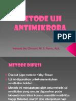 Metode uji antimikroba.pptx