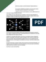 Los Movimientos de La Luna y El Eje de Rotacion y Translacion de La Tierra.doc