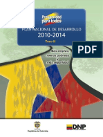 Plan Nacional de Desarrollo 2010-2014 -Tomo II.pdf