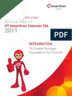 ar2011.pdf