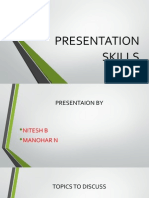 presentationskills-131030090829-phpapp02