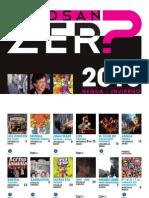 TZER1