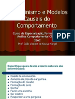 Determinismo-e-Modelos-Causais-do-Comportamento(2).pptx