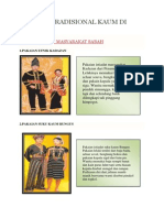 FOLIO KAJIAN TEMPATAN TAHUN 4-PAKAIAN TRADISIONAL KAUM DI MALAYSIA.docx