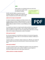 Elaboración_Mapas_conceptuales_Teresa_Delgado_Herrera.pdf