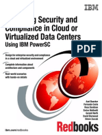 IBM PowerSC in The cloud