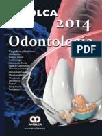 AMOLCA 2014 ODONTOLOGIA.pdf
