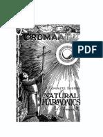 A-Complete-System-of-Natural-Harmonics-1918-pdf.pdf