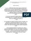 TESIS-Bateria hemisferio derecho.pdf