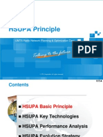 Training Material_HSUPA Principle