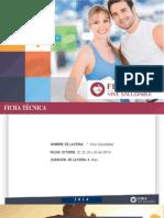 (338156393) OOKK presentacion vive saludable1.O - copia.pdf